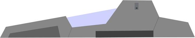 ライフルビット 設計図