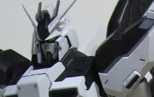 Coming Soon Hi-v GUNDAM