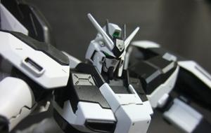 Hi-v 完成!